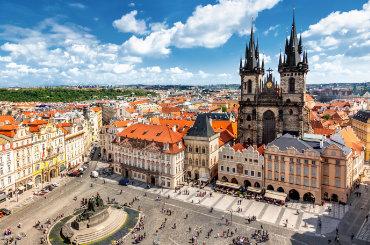 Léčba bolesti ramene Praha